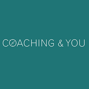 COACHING & YOU