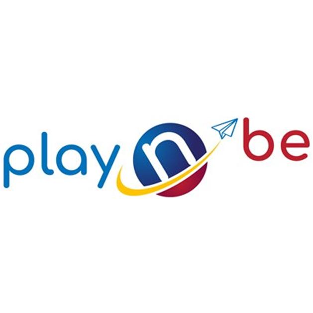 PLAY'N'BE