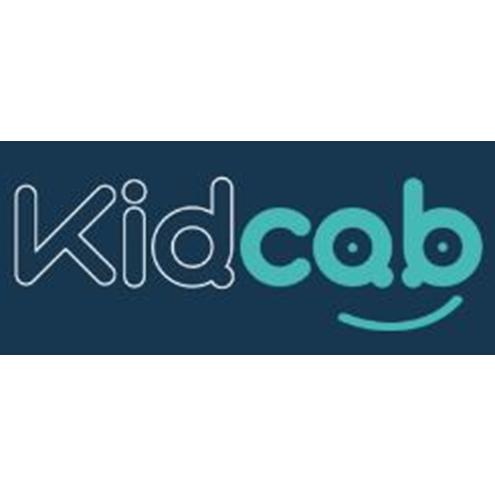 KIDCAB