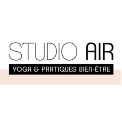 STUDIO AIR