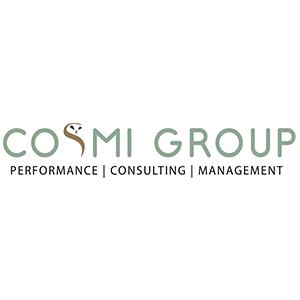 COSMI GROUP