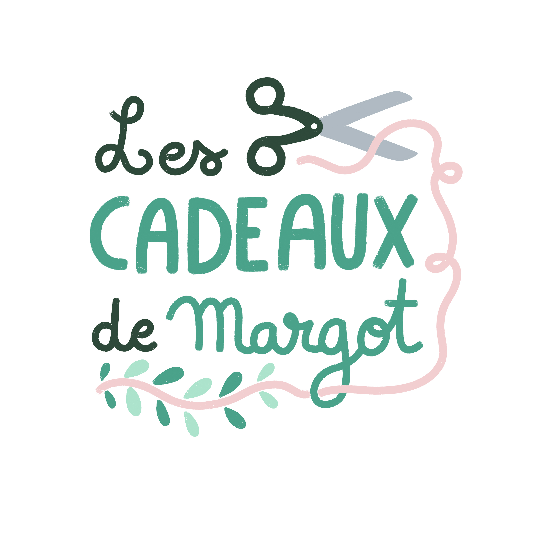 LES CADEAUX DE MARGOT