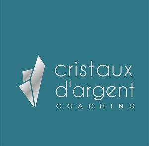 CRISTAUX D'ARGENT COACHING