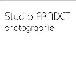 STUDIO FRADET