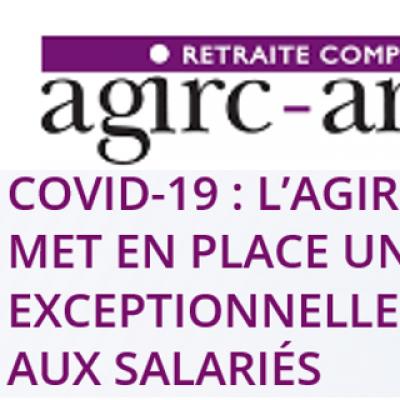 AGIRC